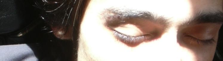 alv ojos