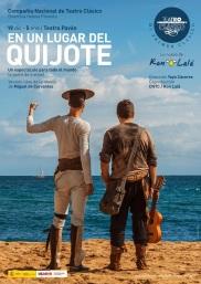 cartel-quijote