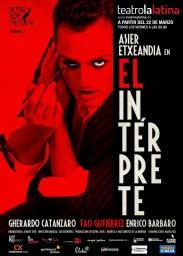 el-interprete-asier-etxeandia-marzo-2013