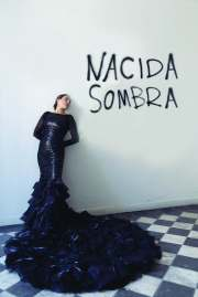 Nueva portada_Nacida Sombra JPG