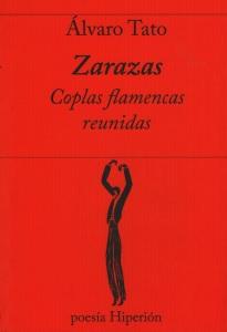Portada Zarazas 001 (1)