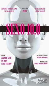 sexo-10-0-microteatro-cartel