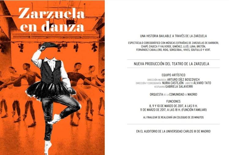 zarzuela-en-danza