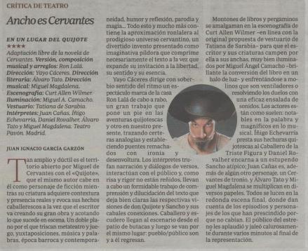 Crítica ABC 27 dic 2013 J A García Garzón web