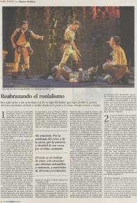 Crítica Babelia El País Marcos Ordóñez enero 2014