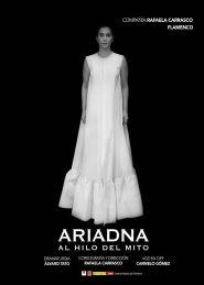 cartel Ariadna
